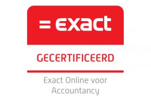 exact_certified_nl_accountancy_cmyk