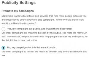 MailChimp_Publicity_settings_no