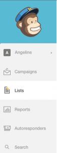 MailChimp_menu_links