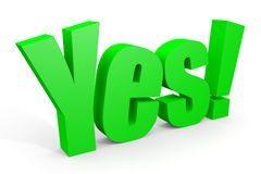 groene-3d-ja-tekst-met-uitroepteken-belastingvoordeel