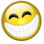 smiley-DBA-VAR