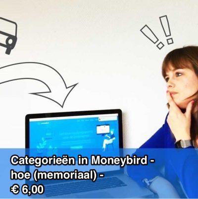 MB_categorieen_thumbnail_memo